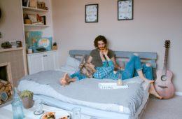 3 rasgos que nunca debería tener tu pareja 14