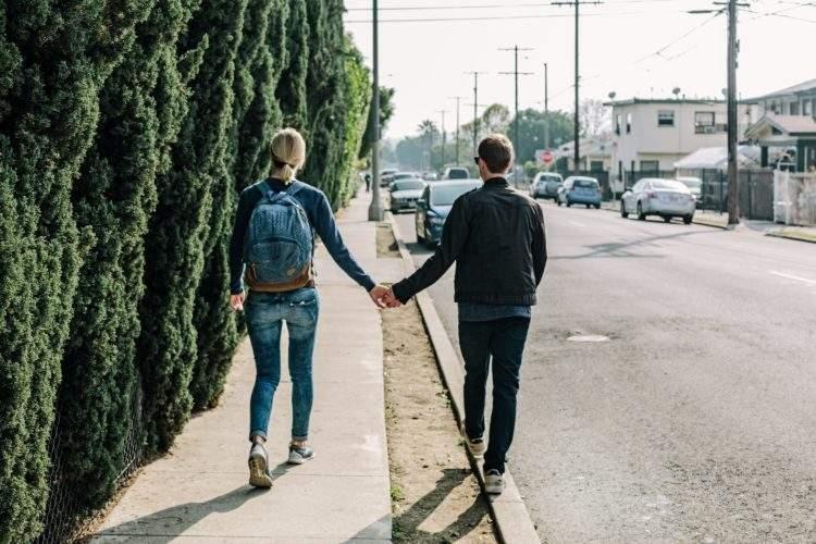 3 rasgos que nunca debería tener tu pareja 5