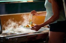 Estos son los 12 alimentos más peligrosos que puedes comer 10
