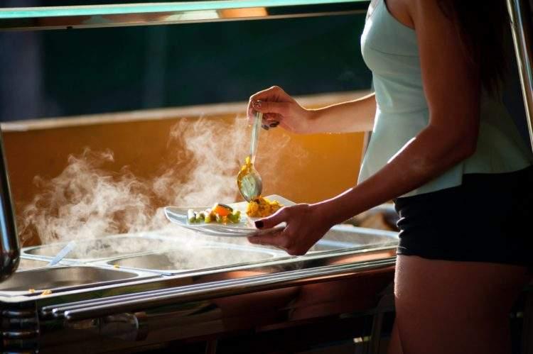 Estos son los 12 alimentos más peligrosos que puedes comer 2