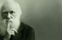 Según Darwin, los debates sobre Dios fueron más allá de las creencias de nuestra educación y herencia social 10