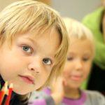 6 cosas que hacen los daneses para criar niños felices, ¿las probamos?