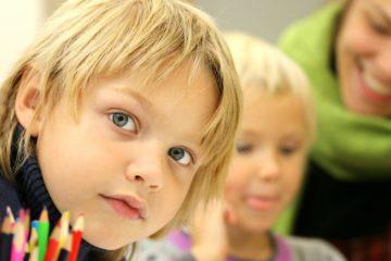 6 cosas que hacen los daneses para criar niños felices, ¿las probamos? 8