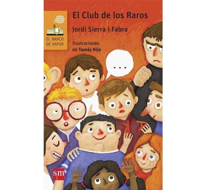 7 libros infantiles ilustrados imprescindibles para educar en la diversidad 6