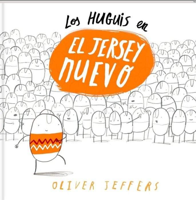 7 libros infantiles ilustrados imprescindibles para educar en la diversidad 5