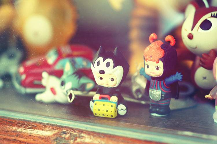 juguetes-heredados
