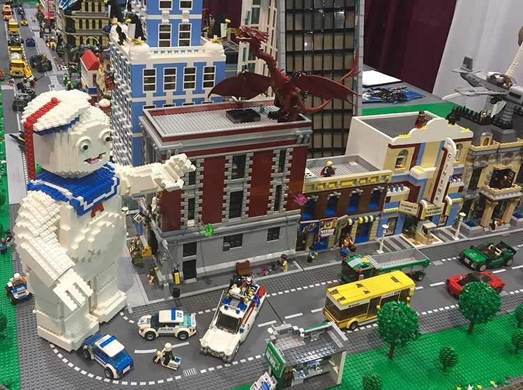juguetes-de-plastico-Lego