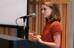 El primer email de acoso que recibió Natalie Portman a los 13 años muestra por qué necesitamos el #MeToo 2