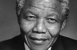 7 frases de Nelson Mandela sobre la importancia de la educación, la libertad y los derechos humanos 12