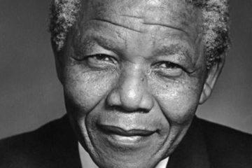 7 frases de Nelson Mandela sobre la importancia de la educación, la libertad y los derechos humanos 8