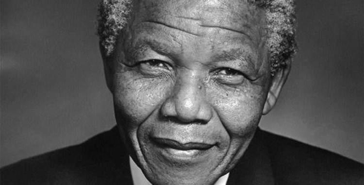 7 frases de Nelson Mandela sobre la importancia de la educación, la libertad y los derechos humanos 1