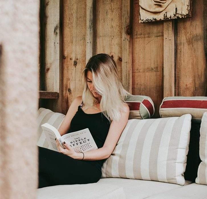 perder-el-tiempo-leyendo