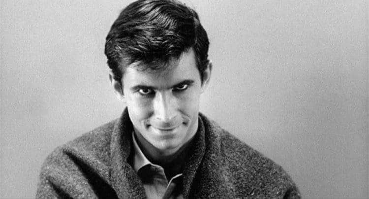 Los 3 psicópatas más realistas del cine, según los psiquiatras 5