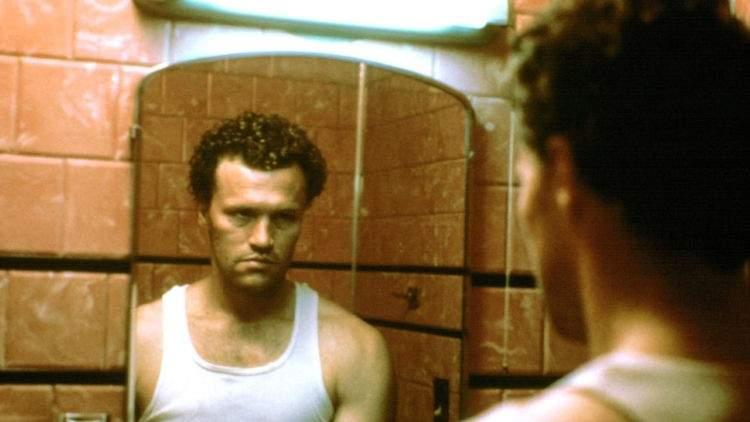Los 3 psicópatas más realistas del cine, según los psiquiatras 9