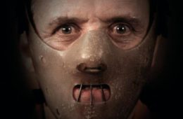 Los 3 psicópatas más realistas del cine, según los psiquiatras 8