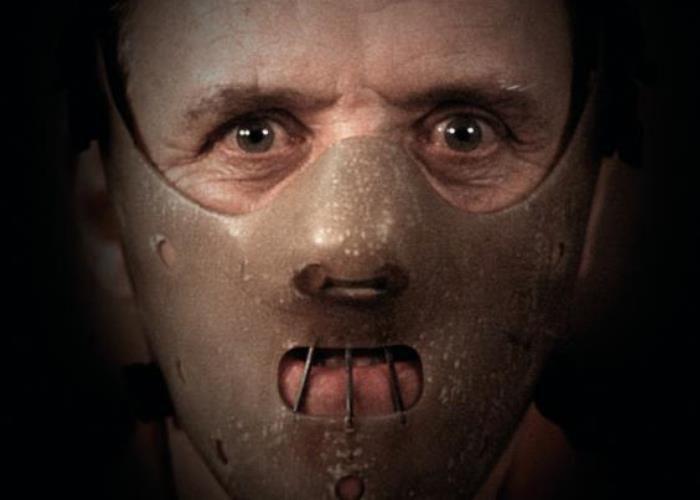 Los 3 psicópatas más realistas del cine, según los psiquiatras 2