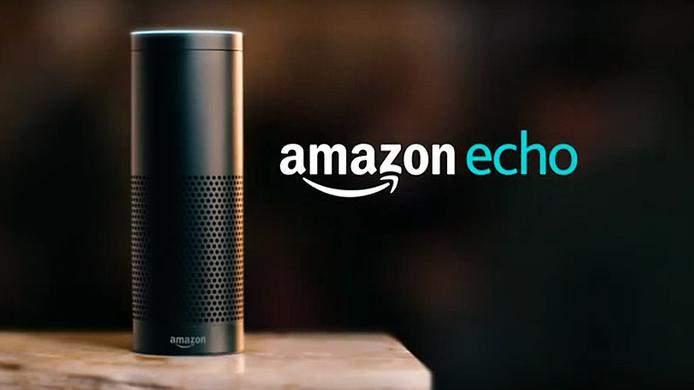 Lo siento Siri, Alexa te está ganando. Este es el motivo por el que Amazon está desbancando a Apple 2