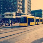 Transporte público gratuito: así es la nueva medida contra la contaminación de Alemania