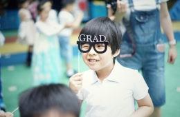 10 señales de que tu hijo es superdotado 16