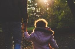 12 frases para enseñarles a tus hijos que no se vayan con desconocidos 8