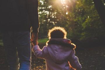 12 frases para enseñarles a tus hijos que no se vayan con desconocidos 4