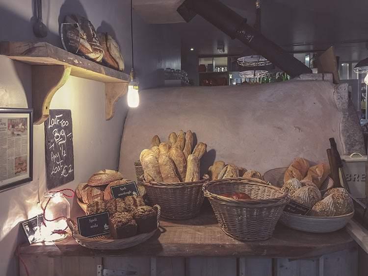 España dirá adiós al falso pan integral: claves para reconocerlo 1