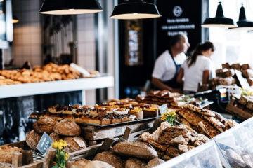 España dirá adiós al falso pan integral: claves para reconocerlo 18