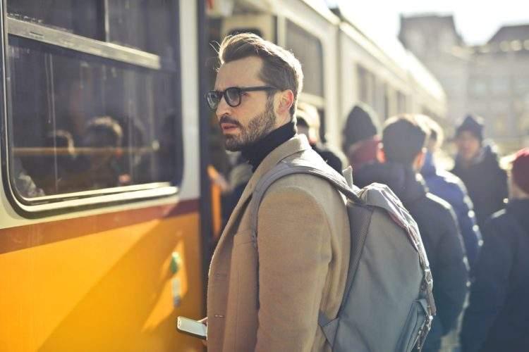 ¿Transporte público gratuito? así es la nueva medida contra la contaminación de Alemania 1