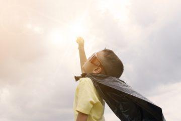 """Ciencia, niños y felicidad: """"¿Por qué los niños prefieren las chuches a las acelgas?"""" 11"""