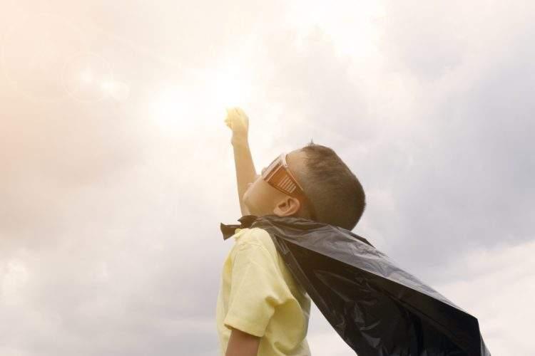 """Ciencia, niños y felicidad: """"¿Por qué los niños prefieren las chuches a las acelgas?"""" 2"""