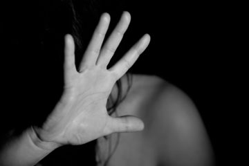 El estudio que cambiará sentencias: demostrada la parálisis involuntaria que sufren las víctimas de violación 8