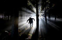 La triada oscura: personalidades que encarnan el mal 12