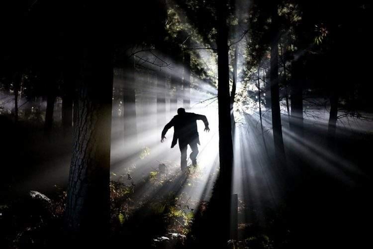 La triada oscura: personalidades que encarnan el mal 1