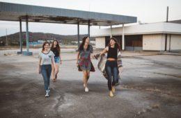 Los 8 consejos de 8 adolescentes que están cambiando el mundo (y que tú también puedes aplicar) 12