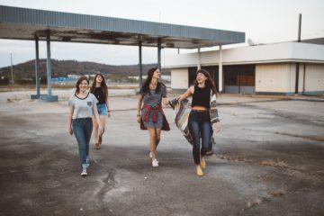 Los 8 consejos de 8 adolescentes que están cambiando el mundo (y que tú también puedes aplicar) 9