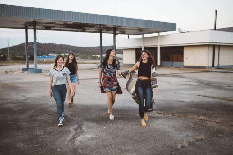 Los 8 consejos de 8 adolescentes que están cambiando el mundo (y que tú también puedes aplicar) 2