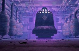 La verdad sobre el mito de Die Glocke, la campana nazi antigravedad 6