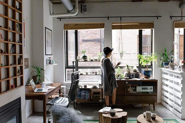 """Lagom: el concepto sueco de """"lo correcto"""" que puede ayudarte a vivir una vida equilibrada 5"""