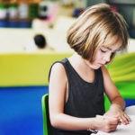A favor o en contra: Alemania decide si los niños irán a la universidad cuando tienen 10 años