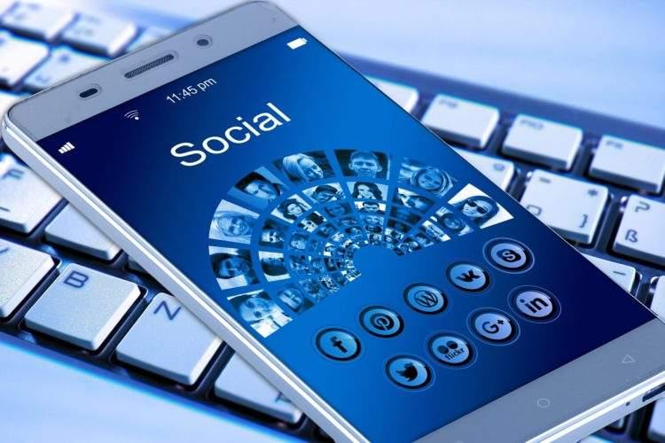 5 claves para prevenir la demencia digital 2