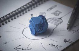 Aprende a aprender: cómo entender y conectar ideas difíciles fácilmente 12