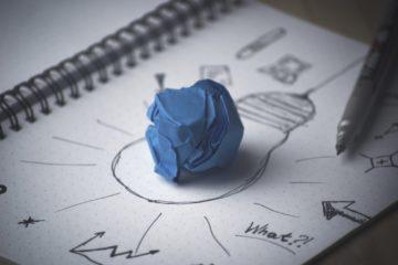 Aprende a aprender: cómo entender y conectar ideas difíciles fácilmente 6