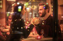 Demisexualidad: cuando sólo son las emociones las que generan deseo sexual 16