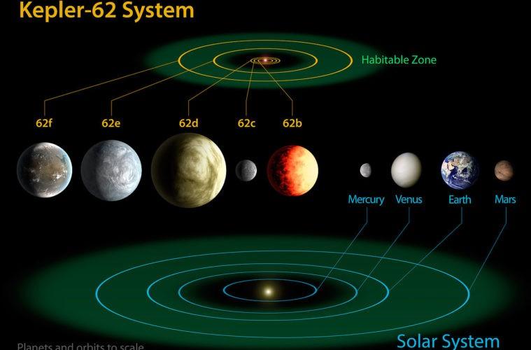 plutón-planeta