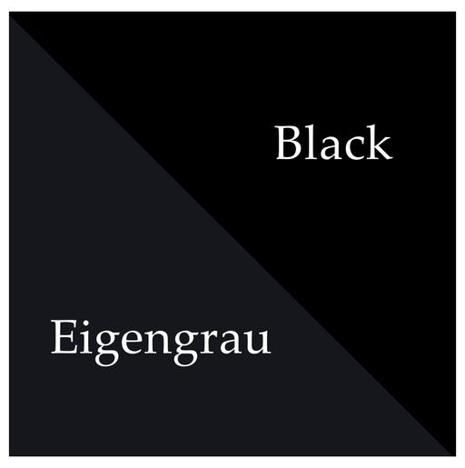 Eigengrau, el color que vemos en la oscuridad 2