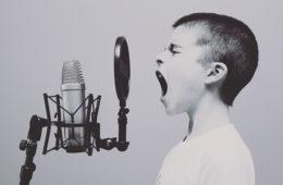 Síndrome del emperador:  5 características del niño tirano y 6 formas de evitar que tu hijo lo sea 8