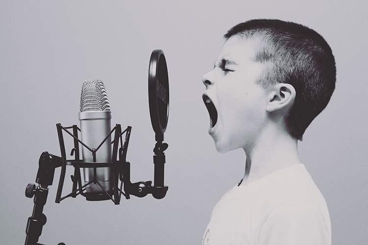 Síndrome del emperador: 5 características del niño tirano y 6 formas de evitar que tu hijo lo sea 2
