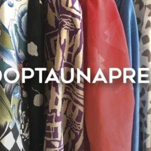 #AdoptaUnaPrenda: qué hacer con los 285€ de ropa de tu armario que jamás te has puesto 9