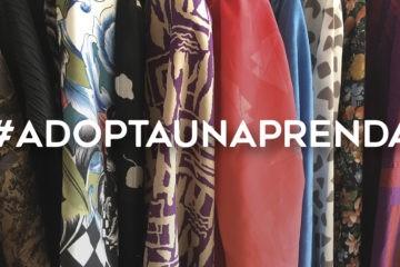 #AdoptaUnaPrenda: qué hacer con los 285€ de ropa de tu armario que jamás te has puesto 8