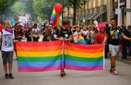 Desmintiendo los 8 grandes mitos de las relaciones homosexuales 6